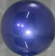 Blue Violet Pearl Is a Multi Color series pearl which is sized at 10-60 UM.