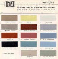 1964 Buick