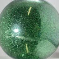 Emerald Green 0.015 .015 Metal Flake Glitter
