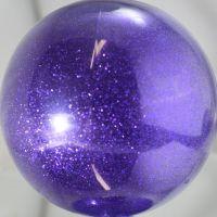 Plum Crazy Purple 0.008 Metal Flake Glitter