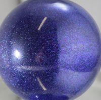 Sapphire Blue 0.008 Metal Flake Glitter