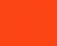 Denver Broncos Orange Old NFL