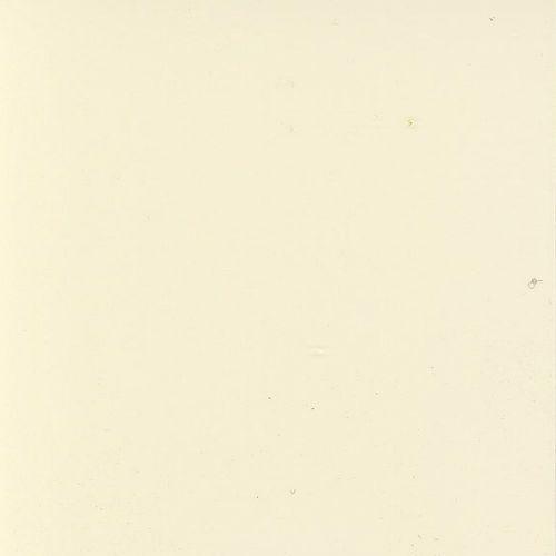 1950's Retro Antique Cream White