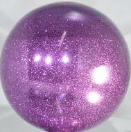 Dusty Rose Pink 0.008 Metal Flake Glitter