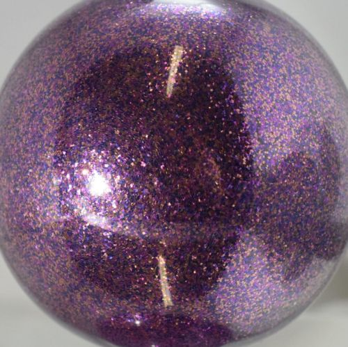 Fandango Pink 0.015 .015 Metal Flake Glitter