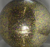 Mardi Gras .015 .025 Metal Flake Glitter