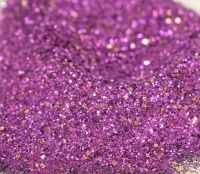 Smugglers Rose Pink 0.008/0.25 Metal Flake Glitter